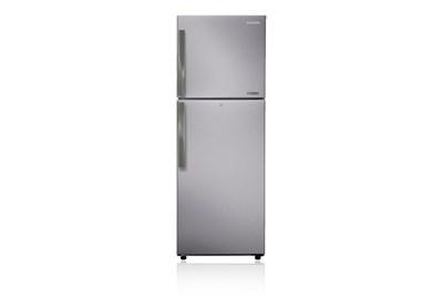 Double Door Refrigerator (240 Litres)