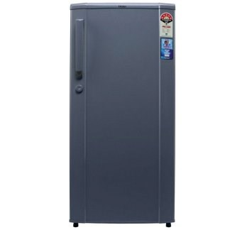 Single Door Refrigerator (190 Litres)
