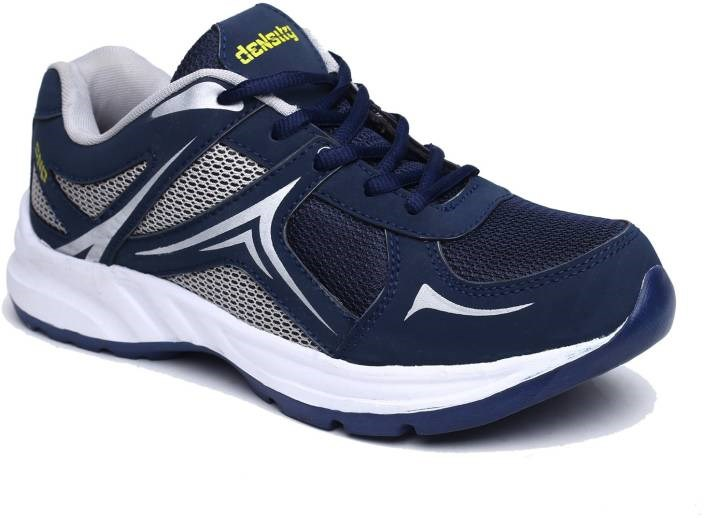 buying behaviour of youth towards sports shoes Consumer behavior considers the many reasons why—personal, situational, psychological, and social—people shop for products, buy and use them, and then dispose of them.