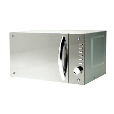Microwave Oven (20 Ltr)