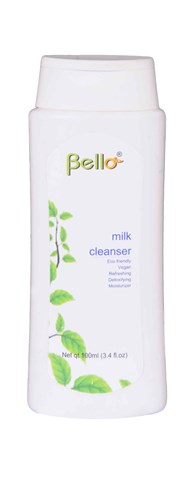 Bello Milk Cleanser-100 ML