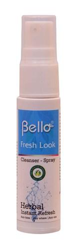 Bello Fresh Look -25 ML
