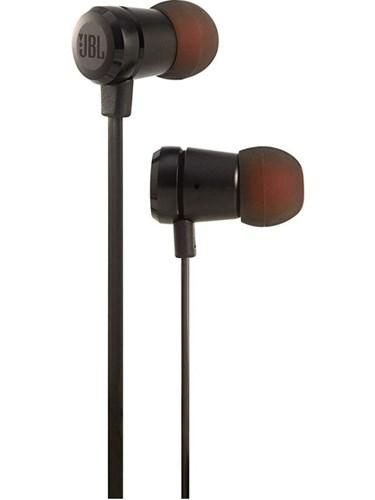 JBL T50(IN EAR) HANDSFREE