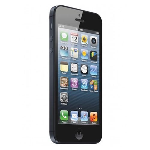Apple Iphone 5 Renewed